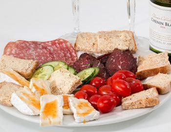Co jest pocas keto diety a recepty